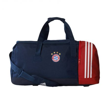 ADIDAS FCB BAYERN TEAM BAG
