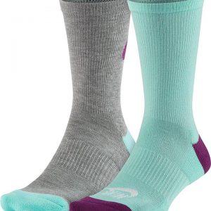 Profi čarape, rukavice, štucne