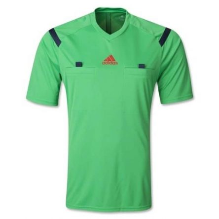 ADIDAS MEN`S REFEREE 14