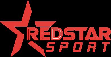 red-star sport