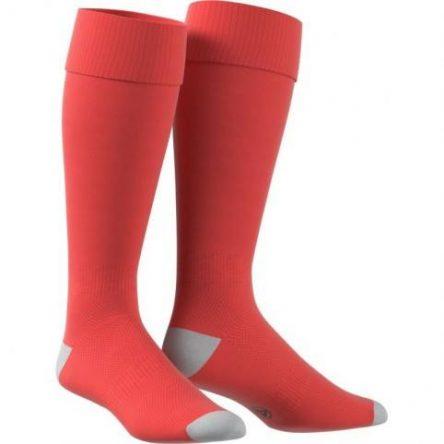 Adidas Referee 16 Stockings